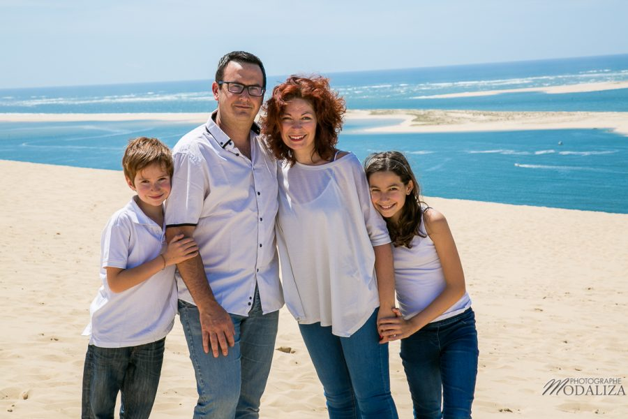 photo famille dune du pila bassin d arcachon banc arguin gironde by modaliza photographe-7026