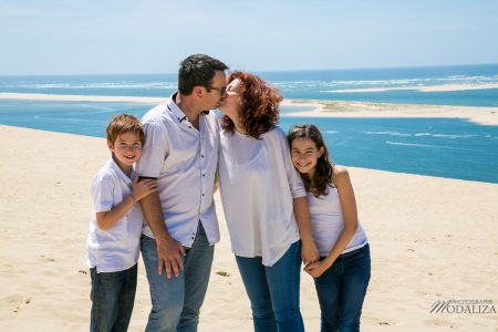 photo famille dune du pila bassin d arcachon banc arguin gironde by modaliza photographe-7028