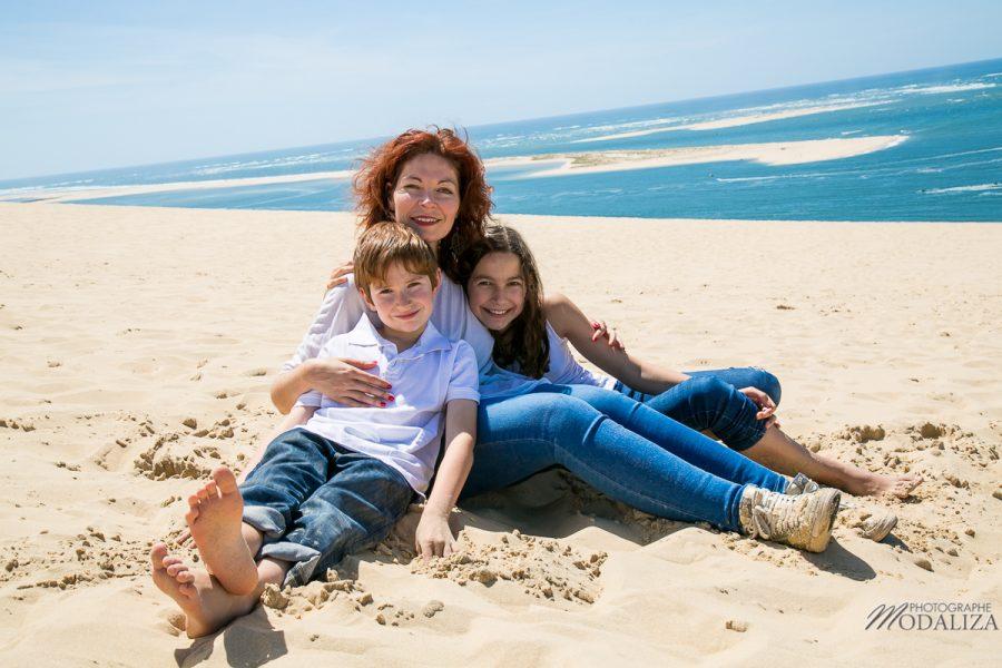 photo famille dune du pila bassin d arcachon banc arguin gironde by modaliza photographe-7209