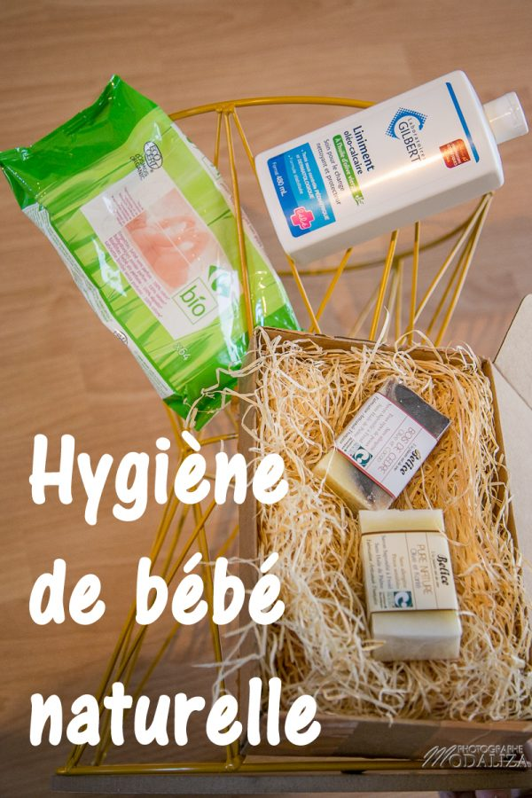 indispensables de maman blogueuse savon belice liniment lingettes bio by modaliza photographe-7527 copie