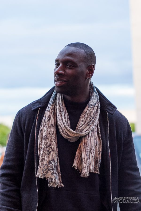 photographe omar sy knock film cinema cgr villenave bordeaux gironde by modaliza photographe-2221