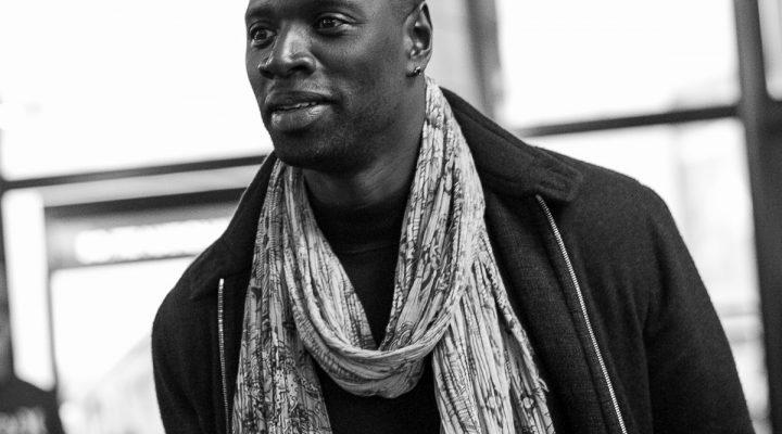 Cinéma : Knock avec Omar Sy critique et photo d'avant première