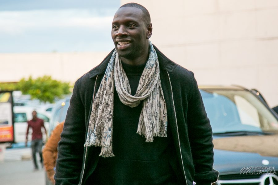 photographe omar sy knock film cinema cgr villenave bordeaux gironde by modaliza photographe-6694