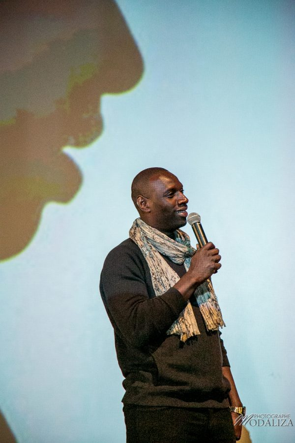 photographe omar sy knock film cinema cgr villenave bordeaux gironde by modaliza photographe-6762