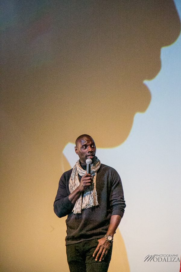 photographe omar sy knock film cinema cgr villenave bordeaux gironde by modaliza photographe-6785