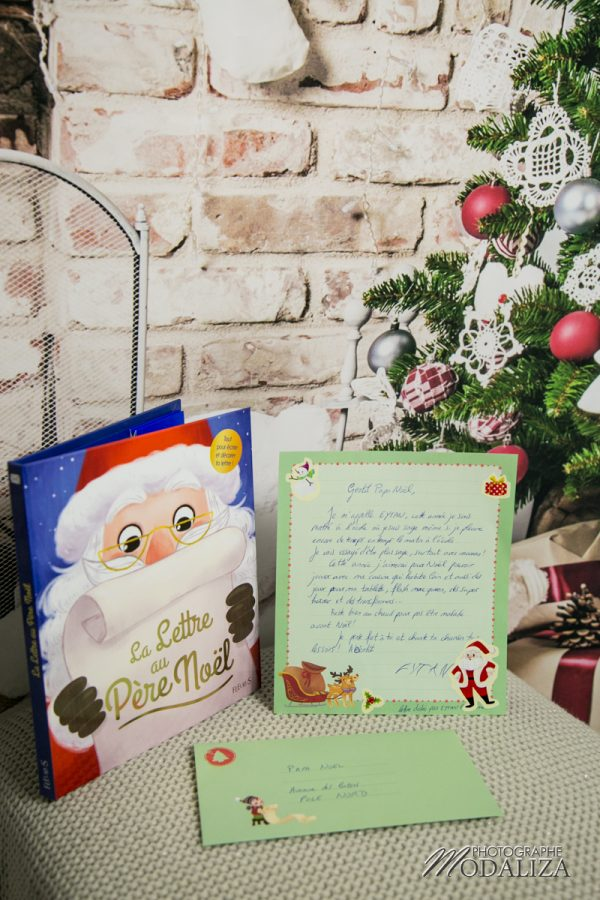 photo livre noel fleurus lettre pere noel by modaliza photographe-3472