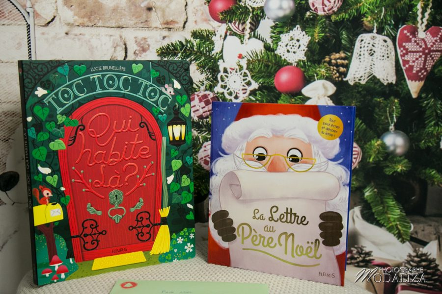 photo livre noel fleurus lettre pere noel by modaliza photographe-3475