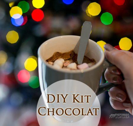 kit chocolat chaud tube a essais activité enfants diy hiver cadeau maitresse by modaliza photographe