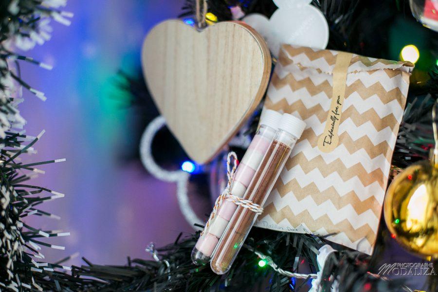 kit chocolat chaud tube a essais activité enfants diy hiver cadeau maitresse by modaliza photographe-6584