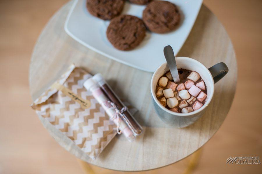 kit chocolat chaud tube a essais activité enfants diy hiver cadeau maitresse by modaliza photographe-6596