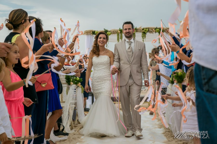 photo beach wedding baleal peniche lisboa portugal bride groom by modaliza photographe-0446