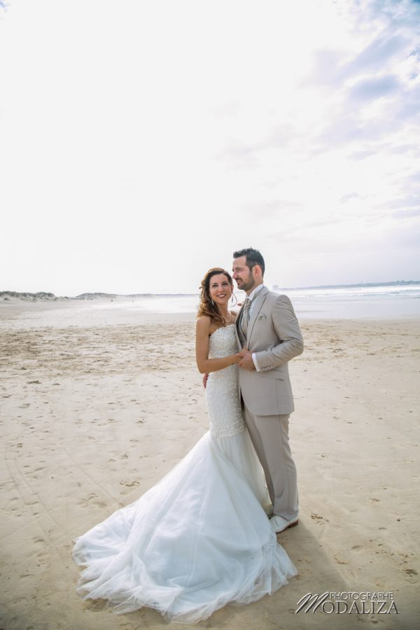 photo beach wedding baleal peniche lisboa portugal bride groom by modaliza photographe-0600-2