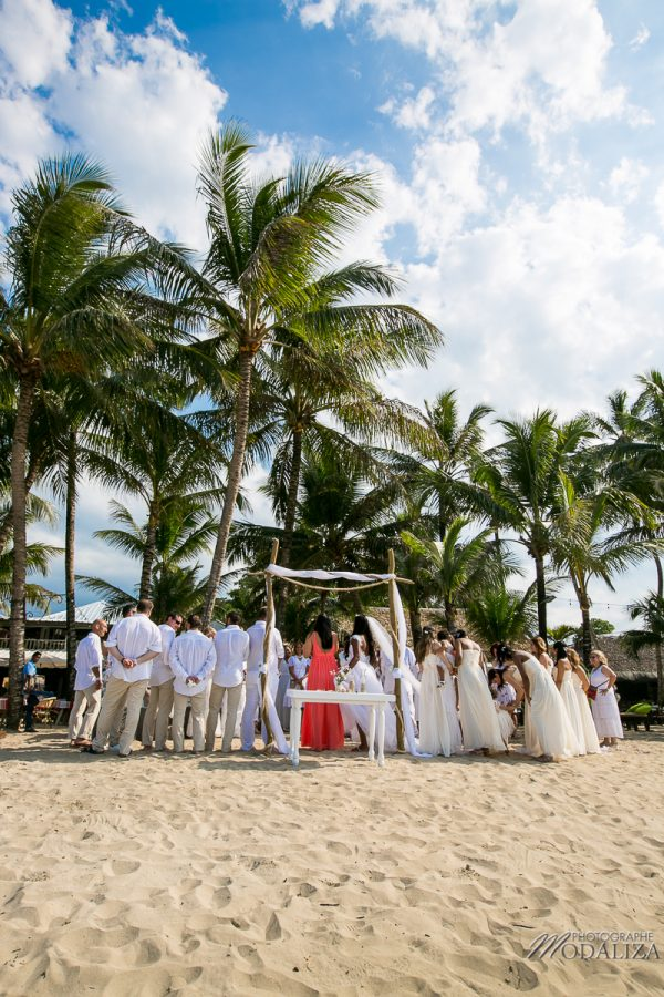photo beach wedding republique dominicaine plage destination wedding photographer dominican republic ceremonie laique by modaliza photographe-74