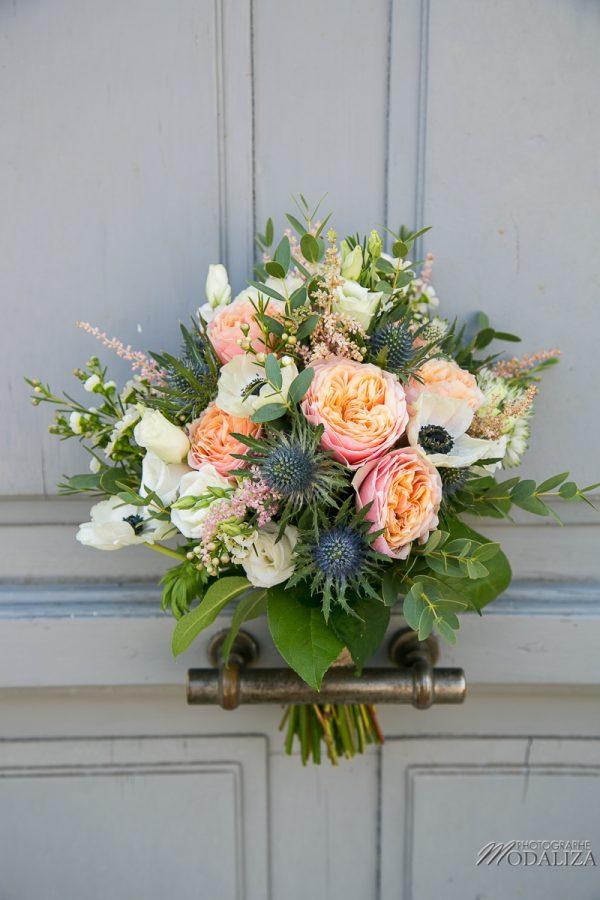 photo mariage mairie talence mariee robe courte ikks bouquet eden fleurs gironde modaliza photographe-3274