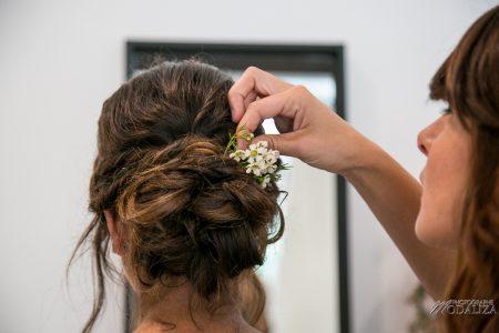 photo mariage preparatifs mariee pixie coiffure bride hair oui gironde modaliza photographe-2708