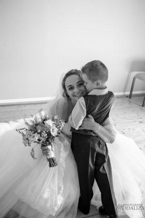 photo reportage mariage champetre lot et garonne st astier de duras domaine dame bertrande by modaliza photographe-9111