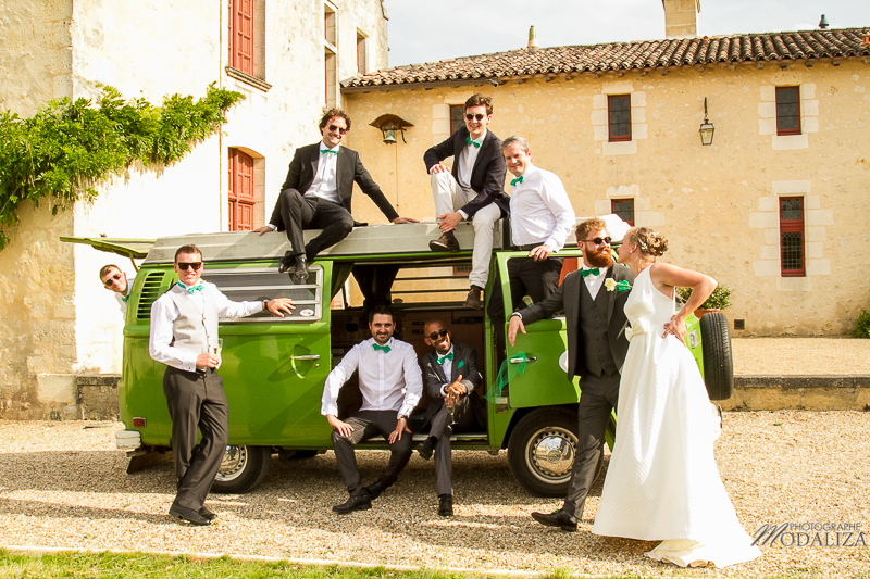 photo reportage mariage chateau la loubiere vert retro wedding by modaliza photographe-6262