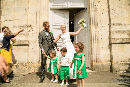 photo reportage mariage chateau la loubiere vert retro wedding by modaliza photographe-7611