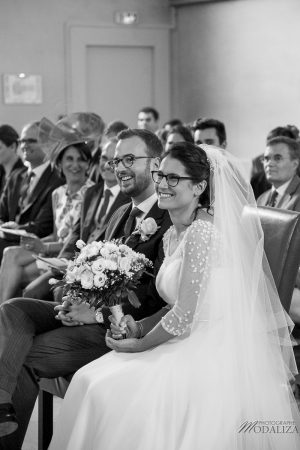 photo reportage mariage eglise le moulleau tir au vol arcachon by modaliza photographe-8028