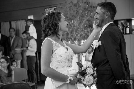 photo reportage mariage portets domaine du vautrait gironde by modaliza photographe-2913