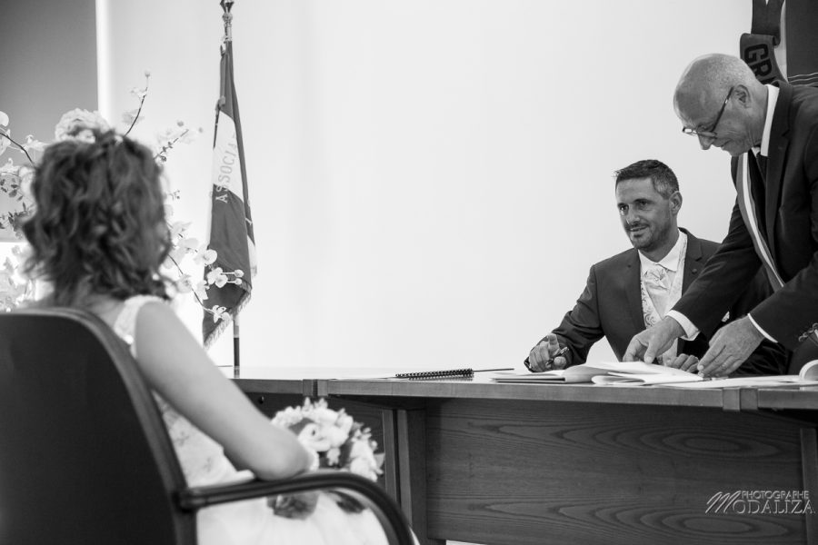 photo reportage mariage portets domaine du vautrait gironde by modaliza photographe-3202