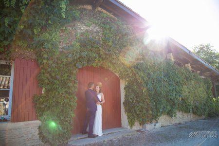 photo reportage mariage portets domaine du vautrait gironde by modaliza photographe-3960