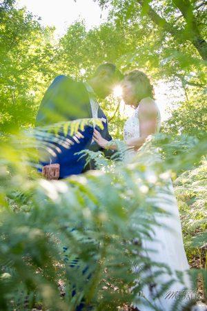 photo reportage mariage portets domaine du vautrait gironde by modaliza photographe-4052