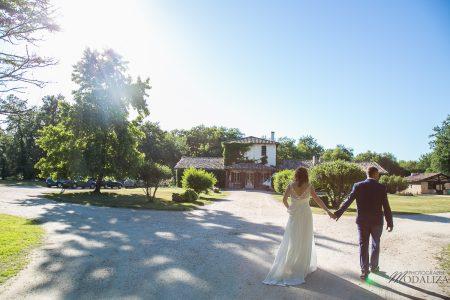 photo reportage mariage portets domaine du vautrait gironde by modaliza photographe-4080