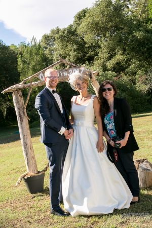 photo reportage mariage verdon sur mer couple pins foret plage phard cordouan robe pronuptia gironde by modaliza photographe-756