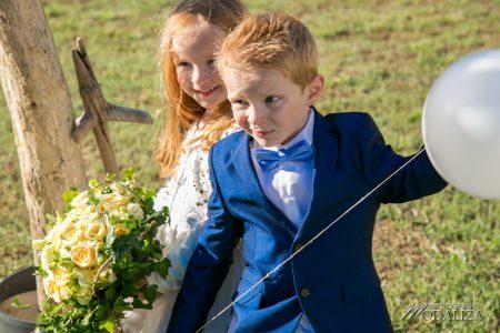 photo reportage mariage verdon sur mer groupes maison de grave pins foret robe pronuptia gironde by modaliza photographe-826