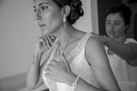 photo wedding quinta do hespanol torres vedras lisboa portugal bride groom by modaliza photographe-9395