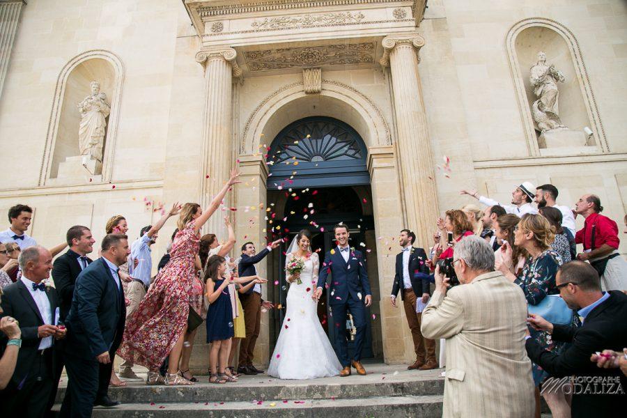 photographe mariage bordeaux ceremonie mairie eglise talence gironde modaliza photographe-3973