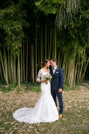 photographe mariage bordeaux reception domaine de valmont robe pronovias couple soiree gironde modaliza photographe-4250