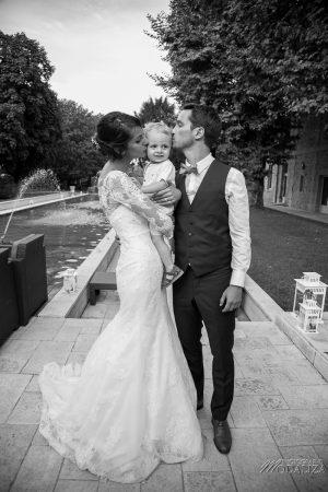 photographe mariage bordeaux reception domaine de valmont robe pronovias couple soiree gironde modaliza photographe-4450