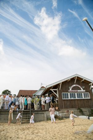 photographe mariage cap ferret ares bassin arcachon wedding pinasse ceremonie laique plage by modaliza photographe-3936