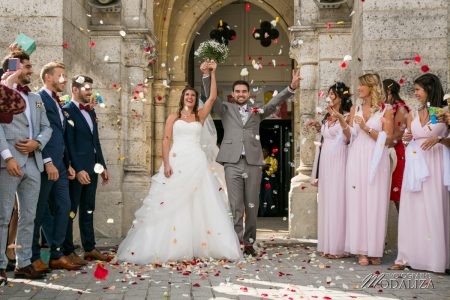 photographe mariage wedding eglise merignac ceremonie church gironde by modaliza photographe-0515