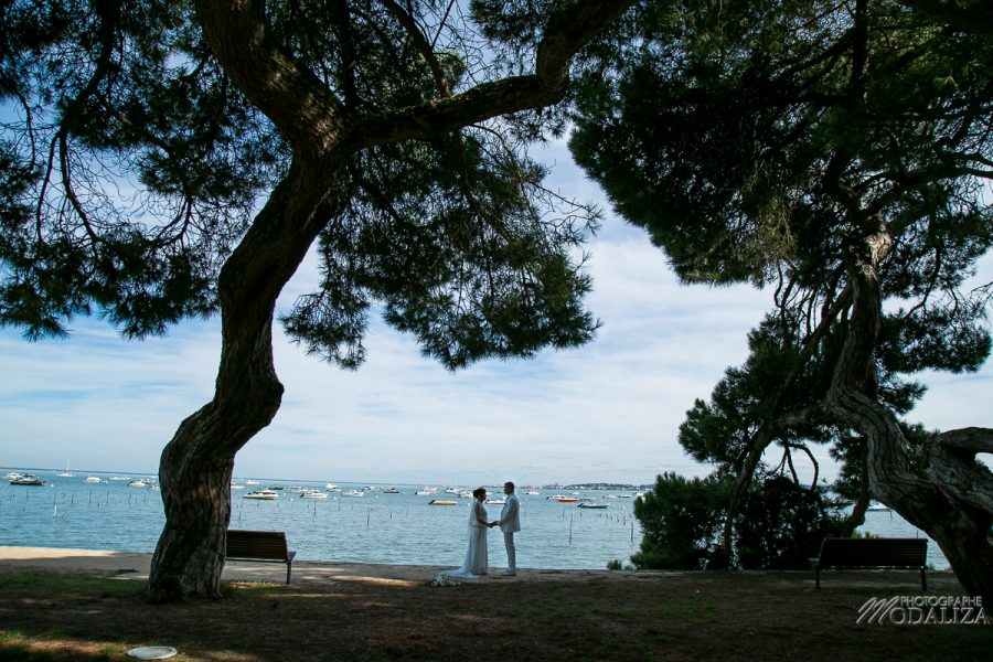 photographecouple maries mariage cap ferret day after ttd plage bordeaux gironde by modaliza photographe-6859