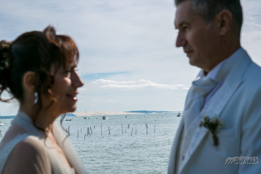 photographecouple maries mariage cap ferret day after ttd plage bordeaux gironde by modaliza photographe-6872