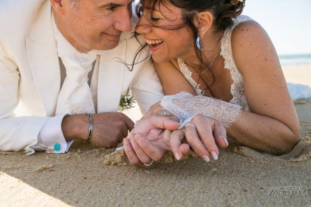 photographecouple maries mariage cap ferret day after ttd plage bordeaux gironde by modaliza photographe-7264