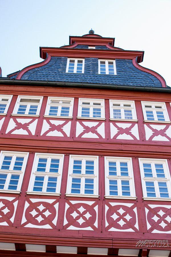 travel blog voyage francfort allemagne photo by modaliza photographe-8981
