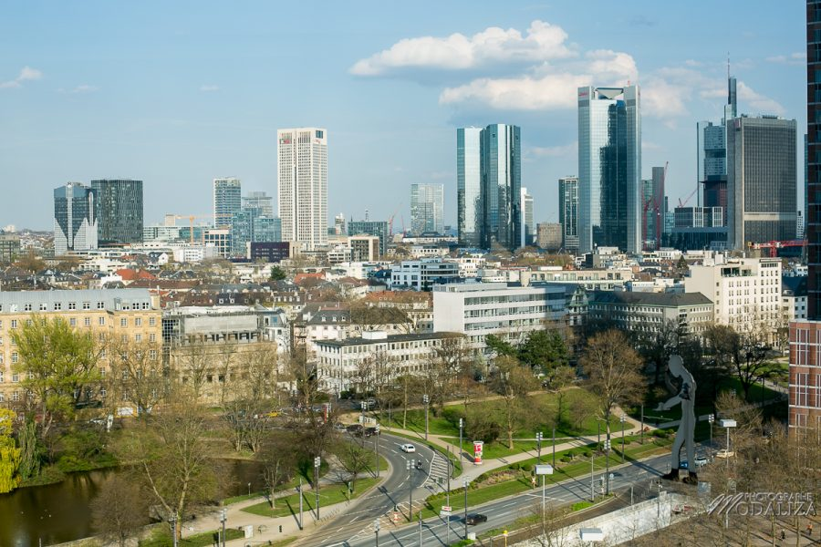 travel blog voyage vue francfort allemagne frankfurt city view photo by modaliza photographe-9015