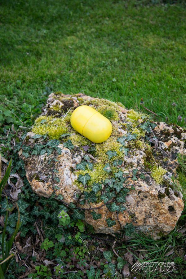 chasse aux oeufs de paques bordeaux blog kinder by modaliza photographe-4079-2789