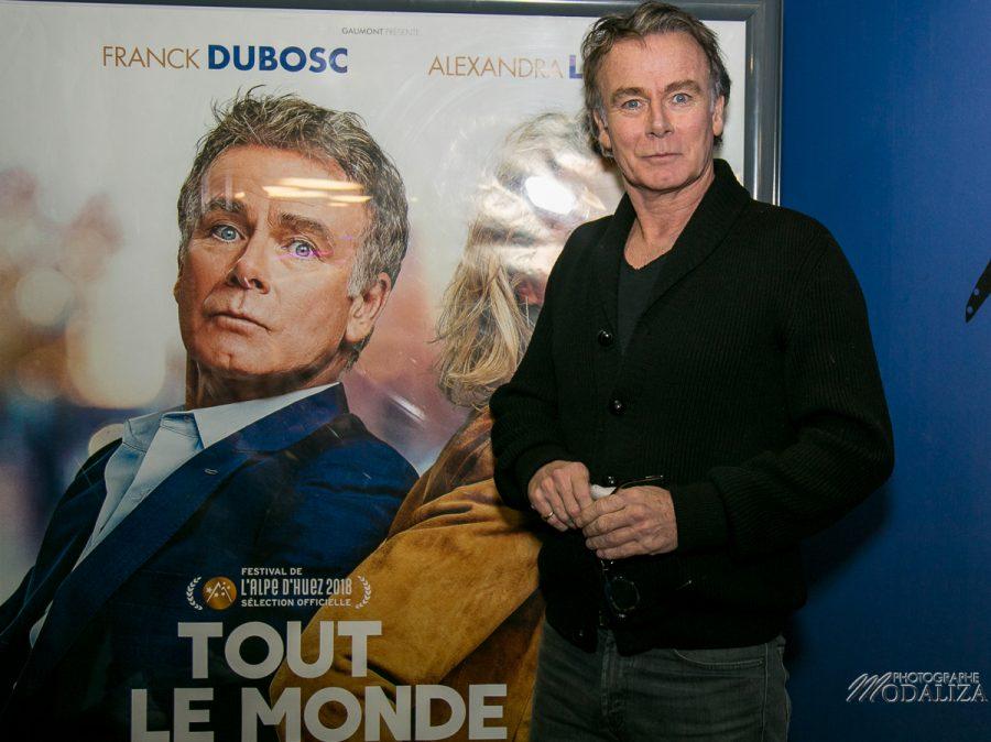 franck dubosc alexandra lamy avant premiere cinema tout le monde debout bordeaux cgr by modaliza photographe-0864