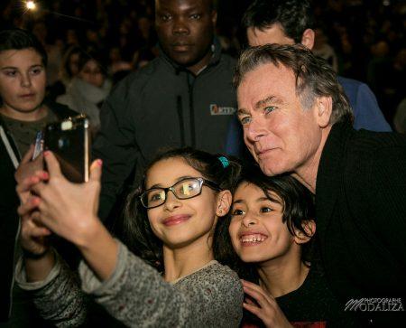 franck dubosc alexandra lamy avant premiere cinema tout le monde debout bordeaux cgr by modaliza photographe-0881