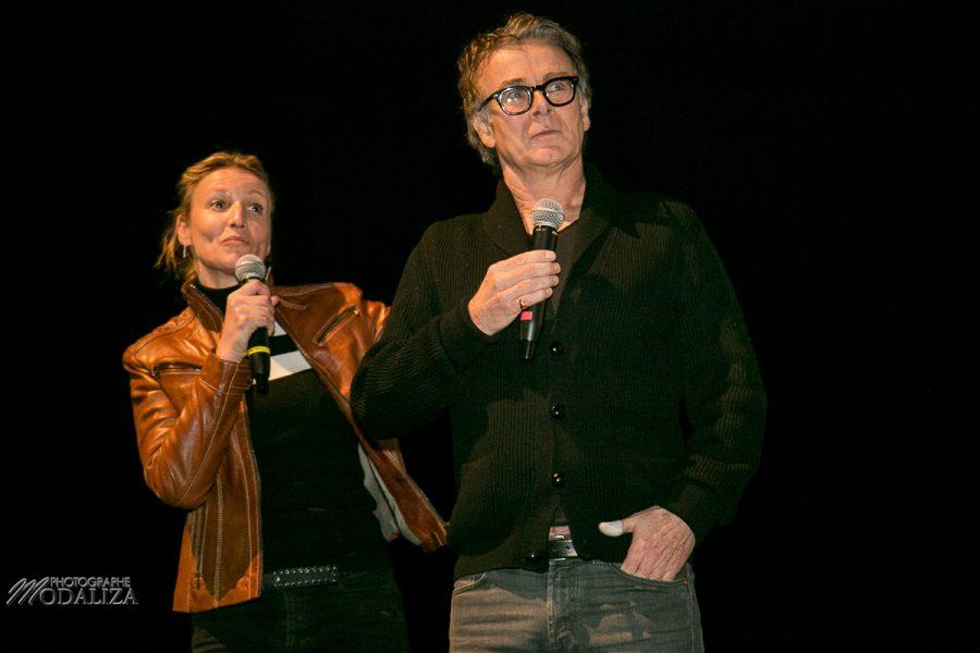 franck dubosc alexandra lamy avant premiere cinema tout le monde debout bordeaux cgr by modaliza photographe-0948