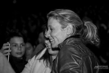 franck dubosc alexandra lamy avant premiere cinema tout le monde debout bordeaux cgr by modaliza photographe-1000