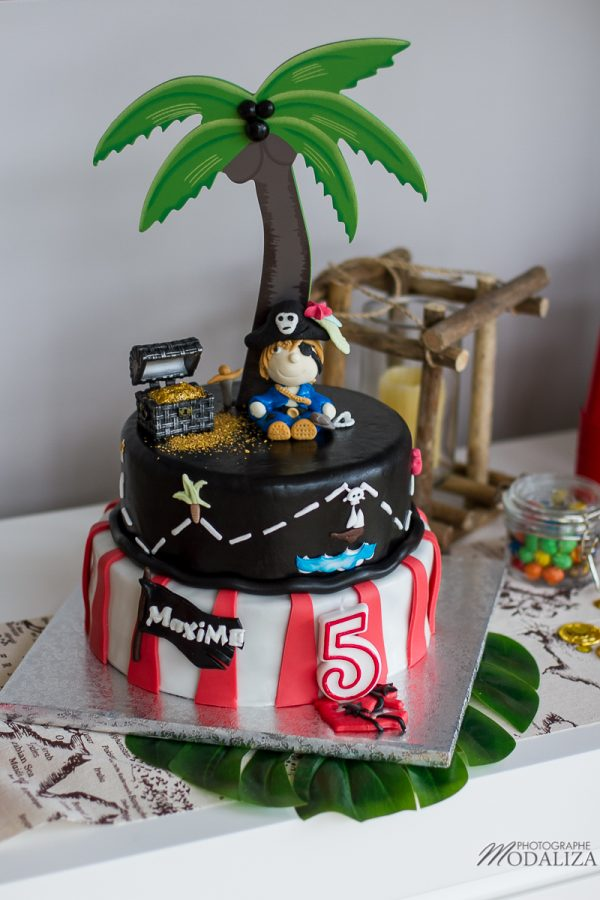 photographe anniversaire pirate birthday enfant kids bordeaux gironde by modaliza photographe-2170