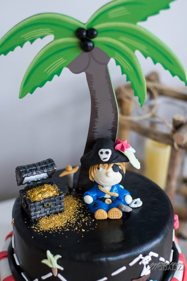 photographe anniversaire pirate birthday enfant kids bordeaux gironde by modaliza photographe-2187