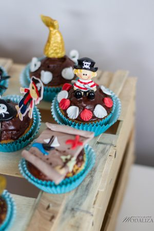 photographe anniversaire pirate birthday enfant kids bordeaux gironde by modaliza photographe-2191