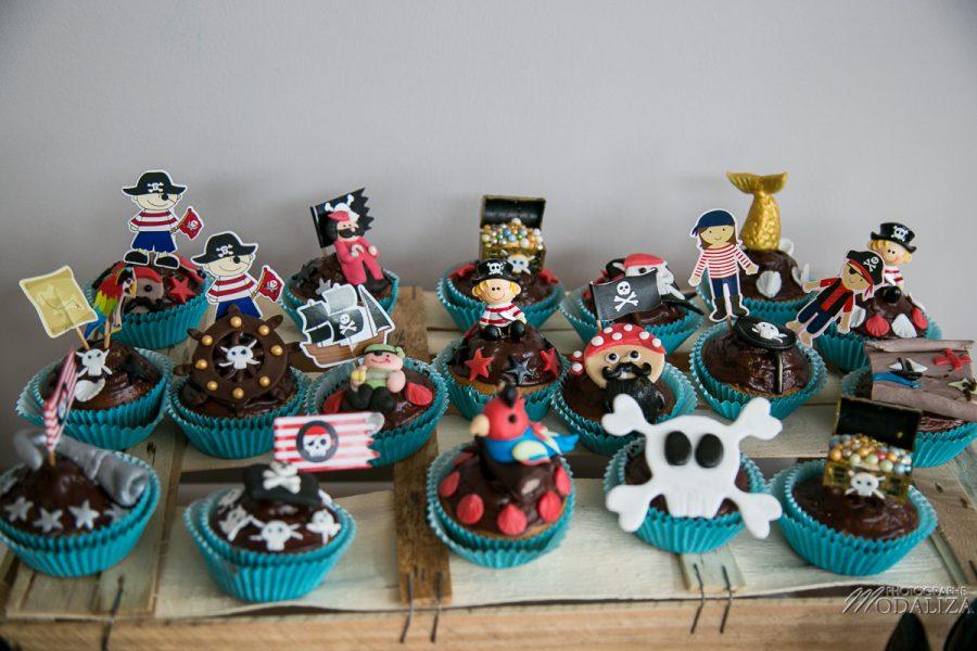 photographe anniversaire pirate birthday enfant kids bordeaux gironde by modaliza photographe-5724
